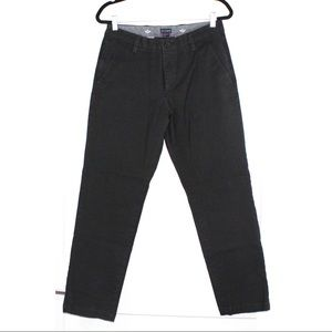 Dockets slim Tapered fit